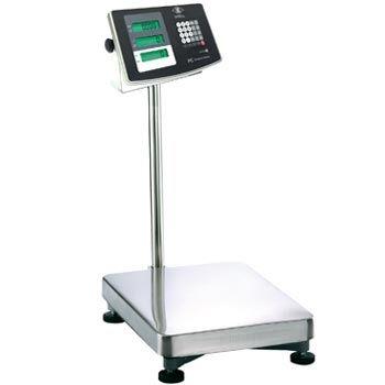 balanza-mostrador