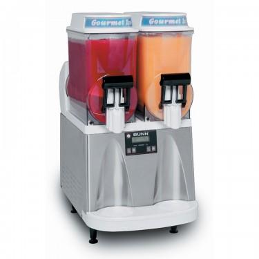 maquina-granizadora-bunn-ultra-2_MCO-F-4177887218_042013