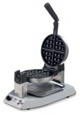 wafflera-waring-pro-super-oferta-entrega-2a4-dias-habiles_MLM-O-2639637020_042012