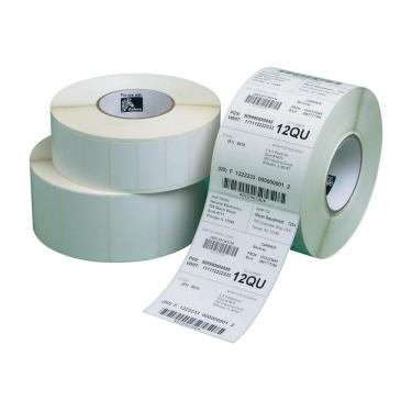 etiquetas termicas autoadhesivaspng