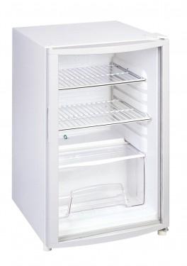 mini-cooler