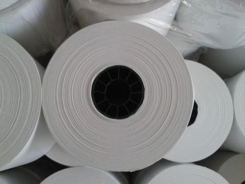 rollo-de-papel-termico