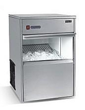 fabricadora hielo