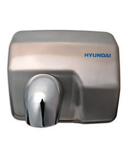 secador manos